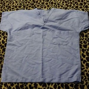 Other - Brand new scrub top